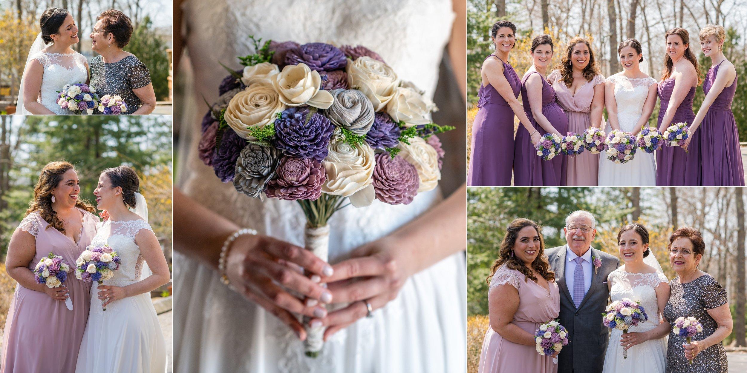 ct-wedding-photos