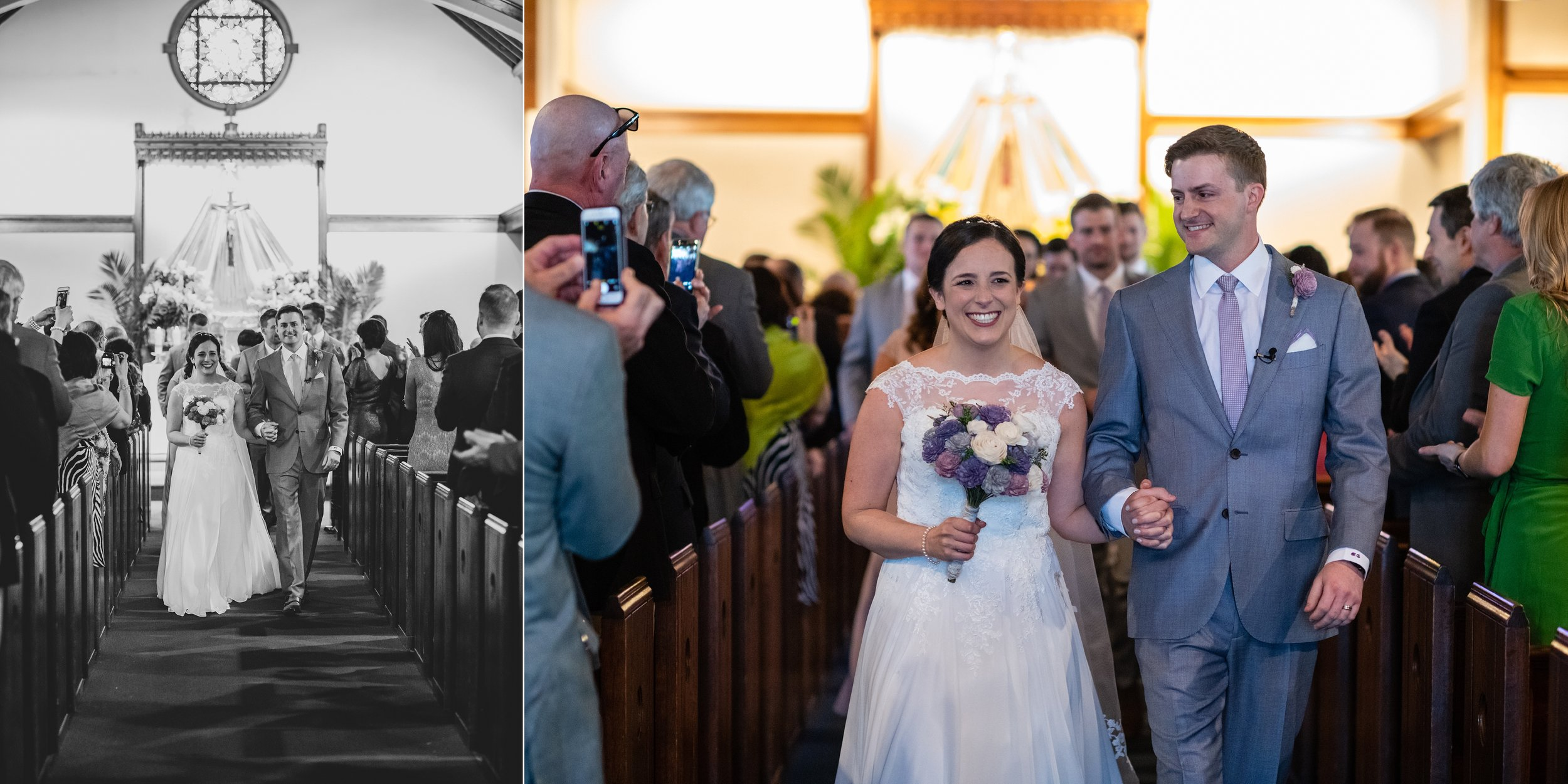 stamford-ct-wedding-photographer
