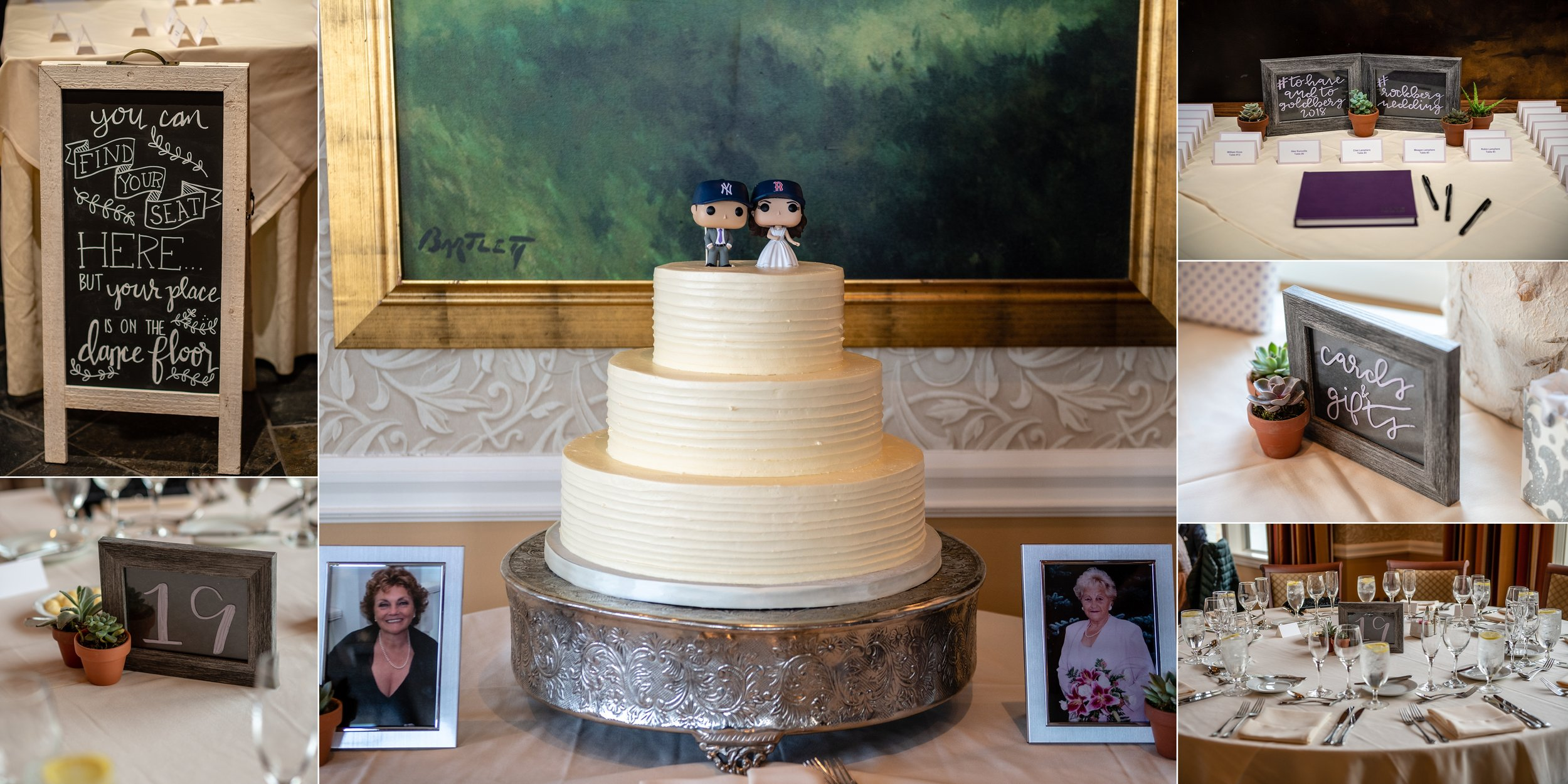 ct-wedding