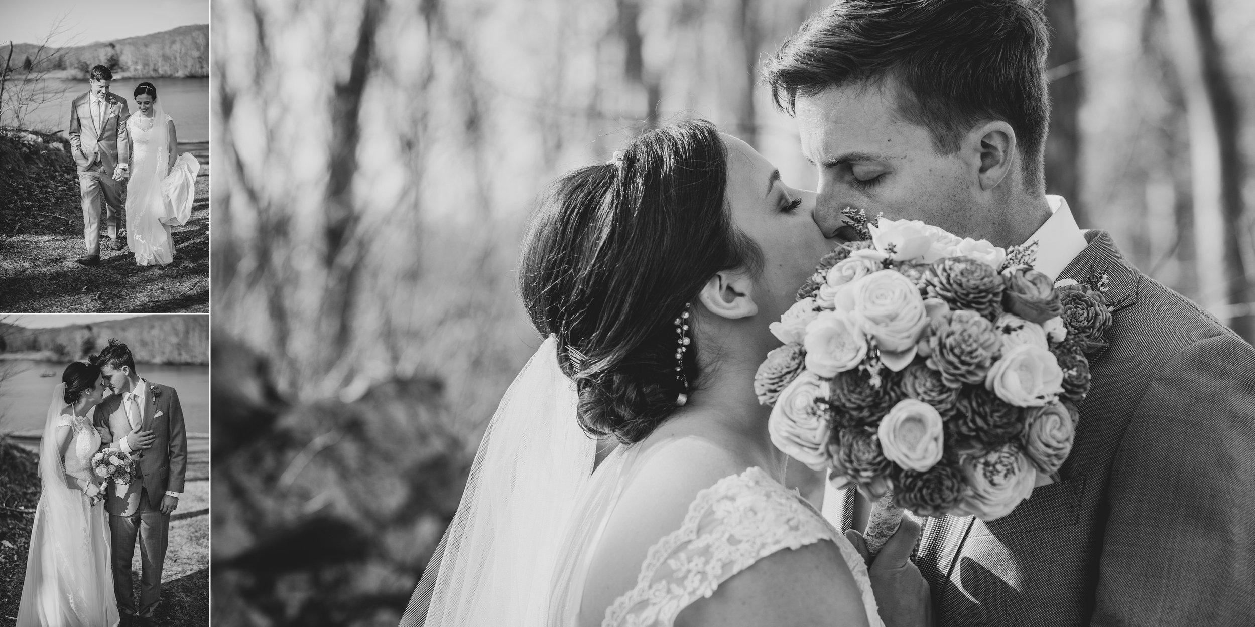 wedding-portraits-ct