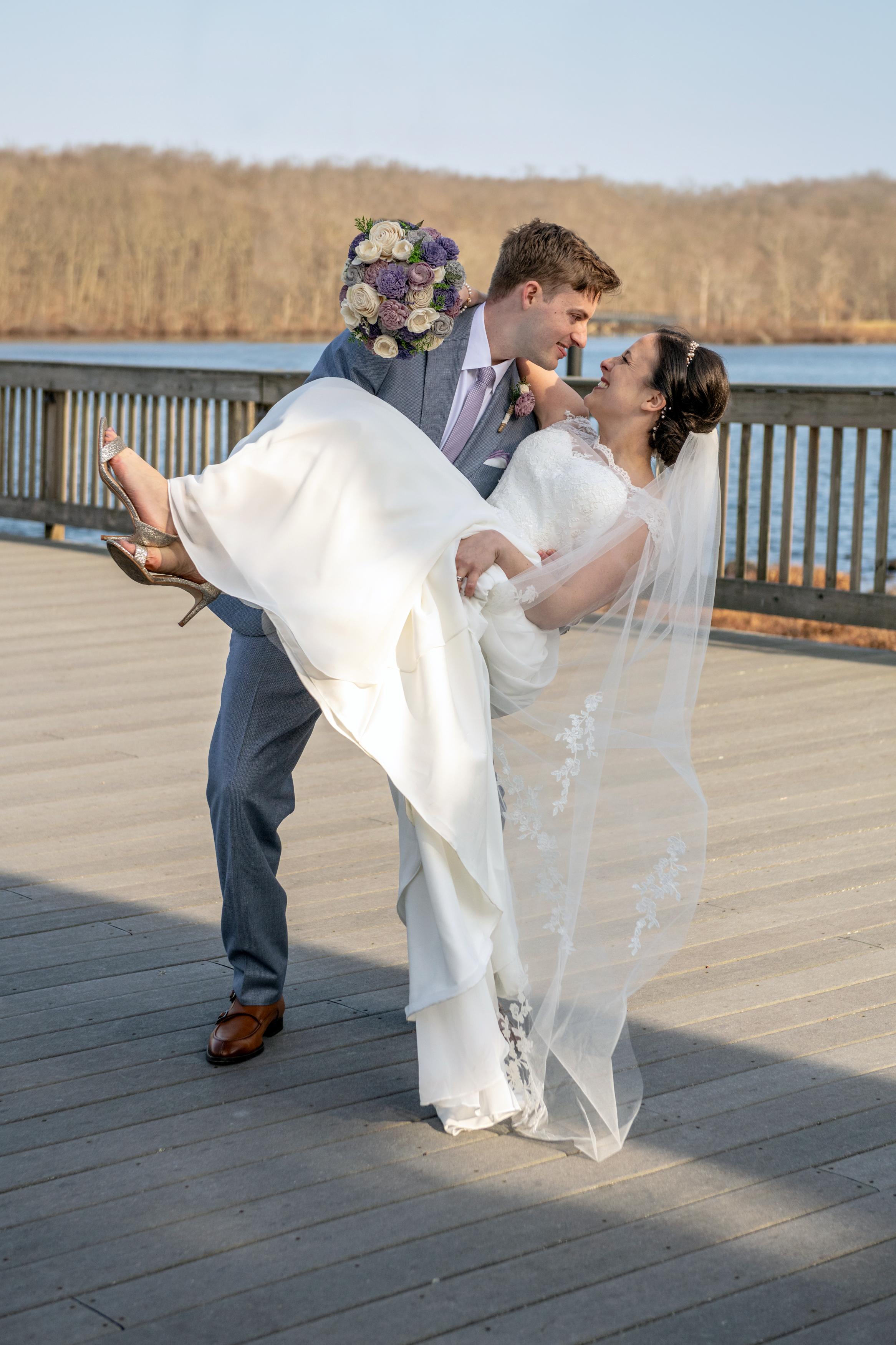 wedding-couple-ct