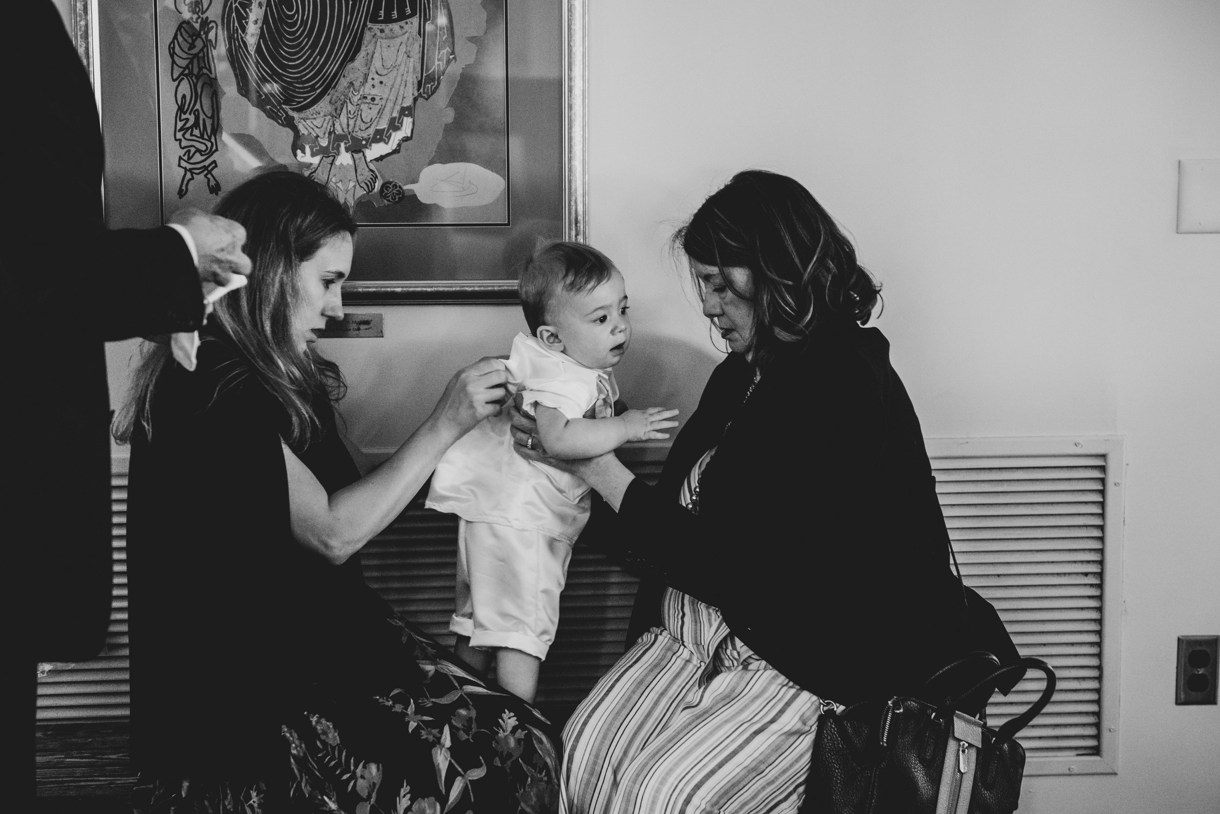 Fealey-Baptism-12.jpg
