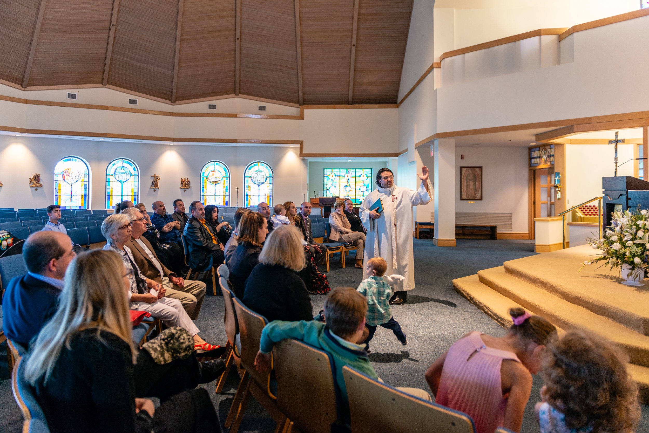 Fealey-Baptism-29.jpg