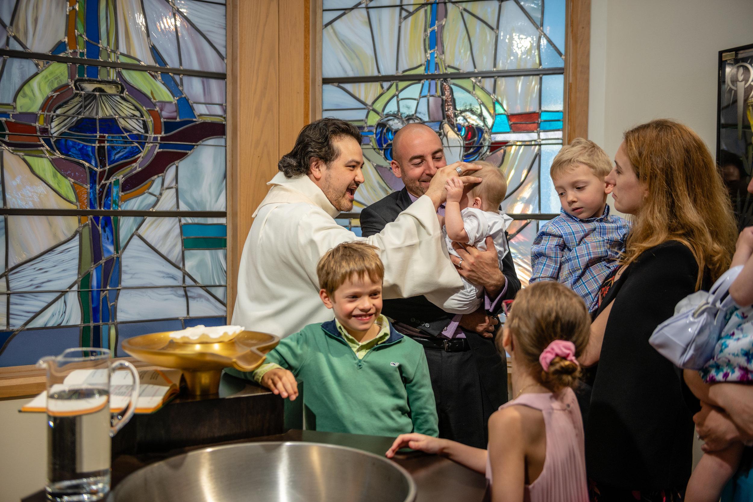 Fealey-Baptism-99.jpg