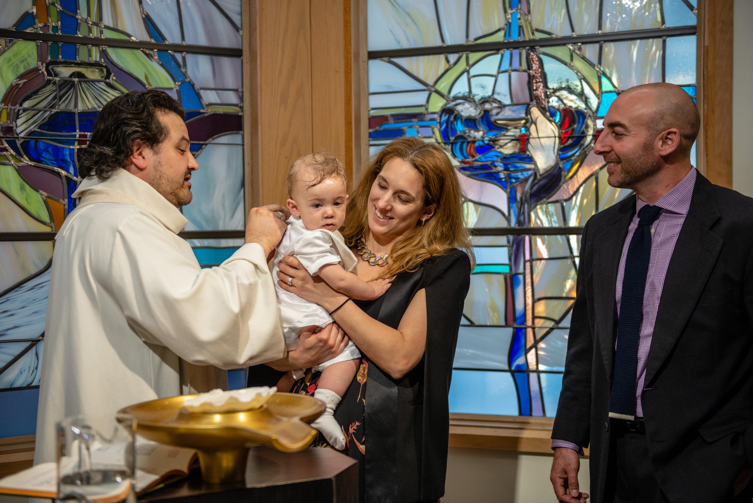 Fealey-Baptism-135.jpg