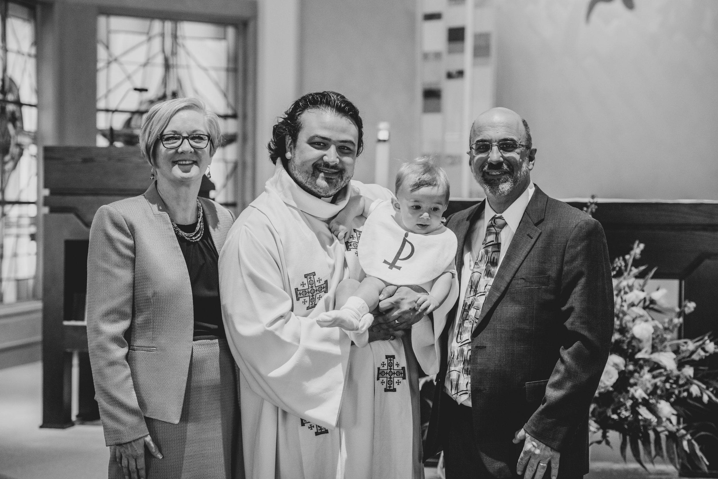 Fealey-Baptism-198.jpg