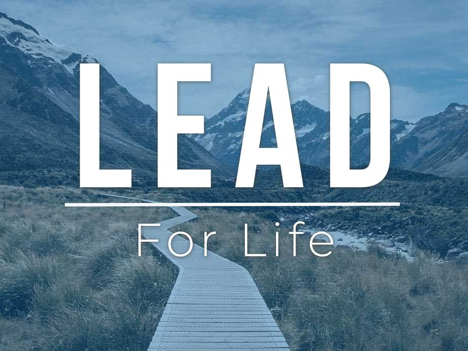 Men's Bible Study - Beginning September 21st on the first and third Saturday of every month from 7-8:30am at Rosedale Bible Church.Where men are committed to leading their families, the church, and the community into the fullness of Christ.