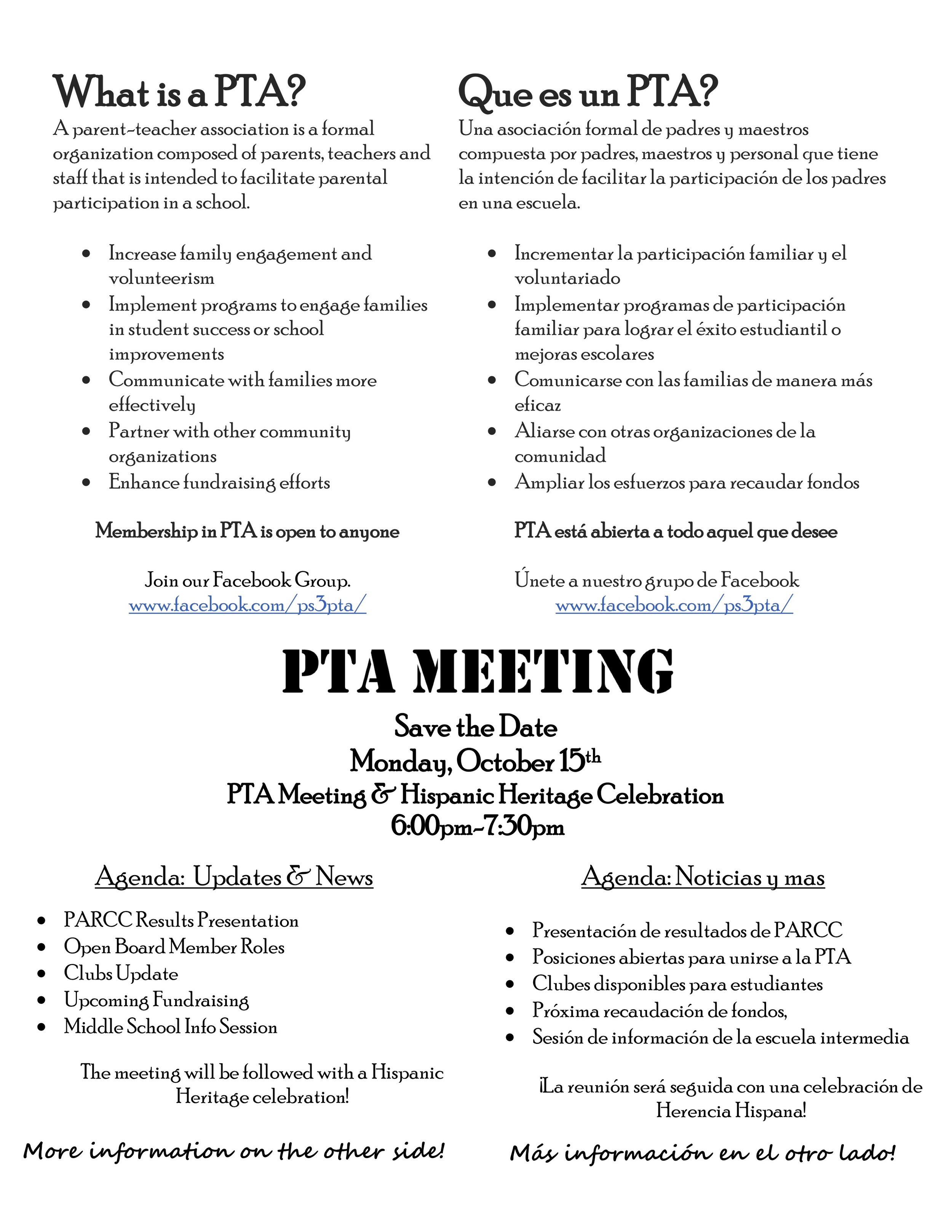 What is a PTA back page.jpg
