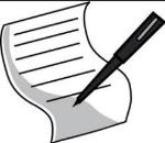 Application form clipart.jpg