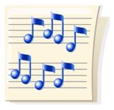 choir musical notes 2.jpg