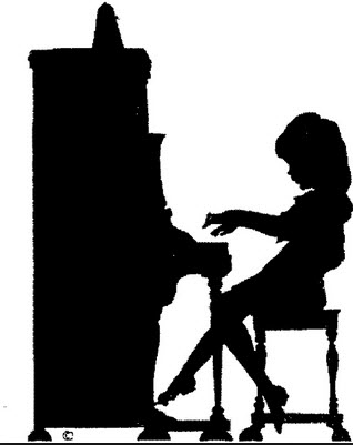 Piano player clipart.jpg