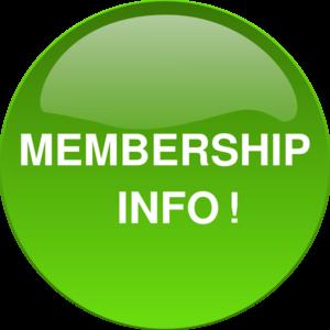 membership-clipart-membership-info-md.png