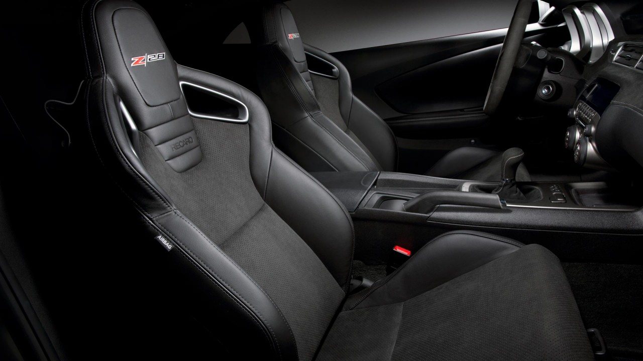 GM Camaro Interior Shot.jpg