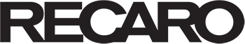 RECARO_logo black.png