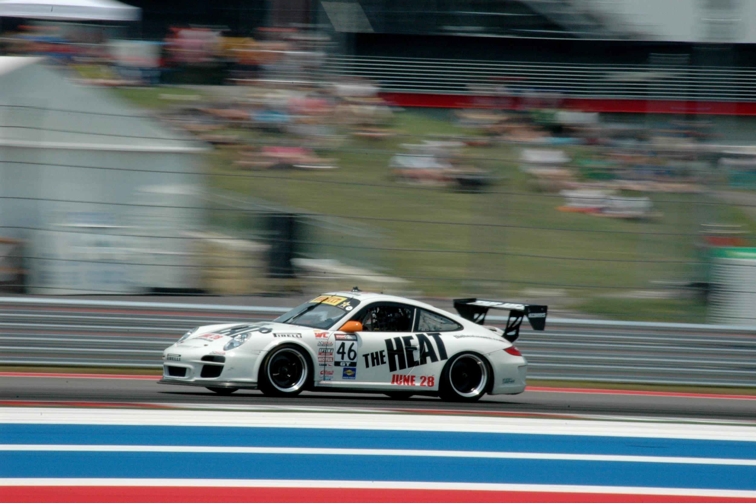 Team The Heat in the Porsche GT3 RS.jpg