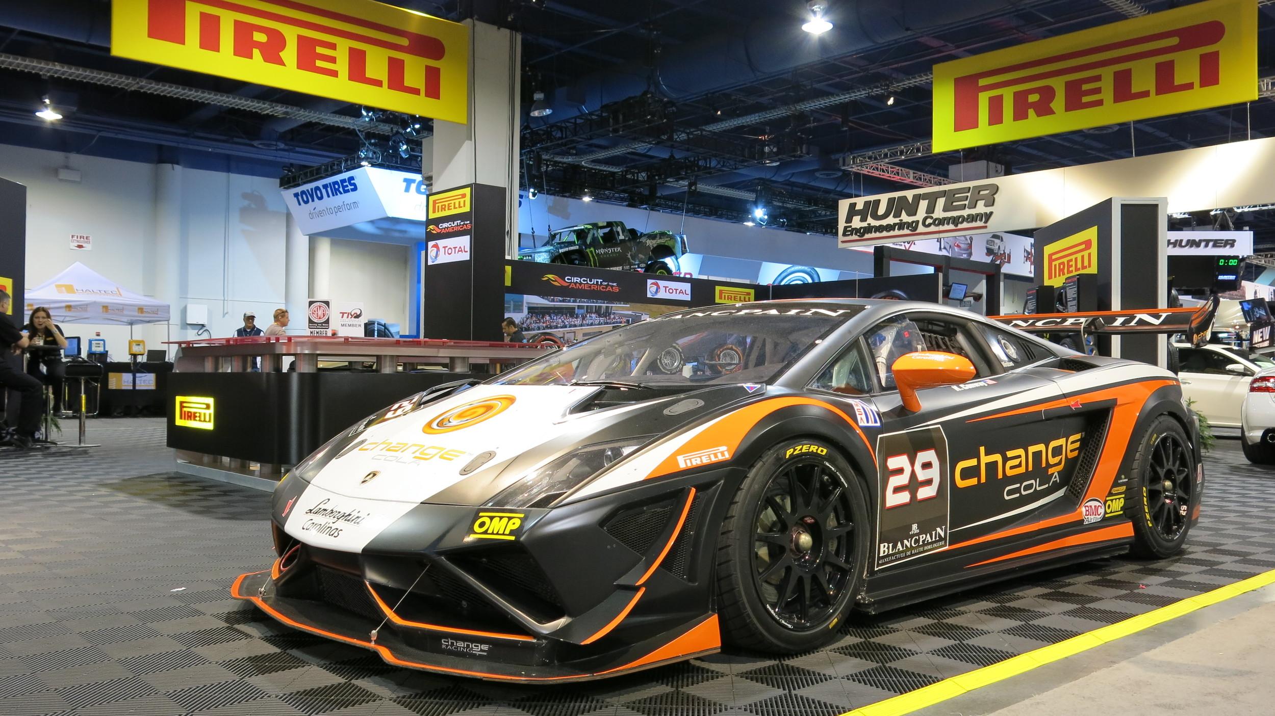 LamborghiniSuperTrofeo.jpg
