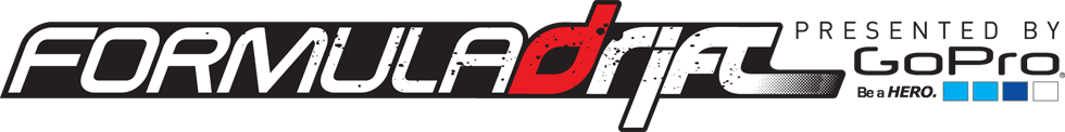 """January 14, 2015     Formula DRIFT Round 1: Streets of Long Beach Tickets On-Sale;     The 2015 World Championship Season Begins on April 10-11, 2015     Long Beach, Calif. – January 14, 2015 – Formula DRIFT will begin the 2015 World Championship season beginning with Round 1: Streets of Long Beach on April 10-11. Tickets are now on-sale and can be purchased online via the Formula DRIFT website,  www.formuladrift.com .    """"This marks the inaugural World Championship season,"""" said Jim Liaw, president and co-founder of Formula DRIFT. """"We are excited to kick off this historic season on the Long Beach Grand Prix Street Course. The season opener is always one of the most action packed, with new cars, drivers and a sell-out crowd.""""    The World Championship will consist of seven Pro Championship rounds in the United States and three international rounds of competition. Japan, Canada, and China will host the international events. Round 1: Streets of Long Beach marks the start of the inaugural World Championship season with Chris Forsberg returning to defend his championship.    Reserved seat tickets are available online for purchase with the option to select from any of the available grandstands. VIP experiences are also available for purchase including reserved seating in Grandstand 18, a track walk during opening ceremonies, and more.     Tickets are now available for Round 1: Streets of Long Beach on April 10-11 , including reserved seating, 2-day ticket packages, and VIP tickets and can be purchased through www.formuladrift.com, Ticketmaster outlets, and the Long Beach Convention Center box office. Ticket prices start at $40 online with all seats reserved for Saturday's competition day.    For more information visit: www.formuladrift.com and find Formula DRIFT on Instagram @formulad, Facebookwww.facebook.com/formuladrift and Twitter @FormulaDrift."""