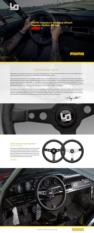 Momo-homepage-D3(1).jpg