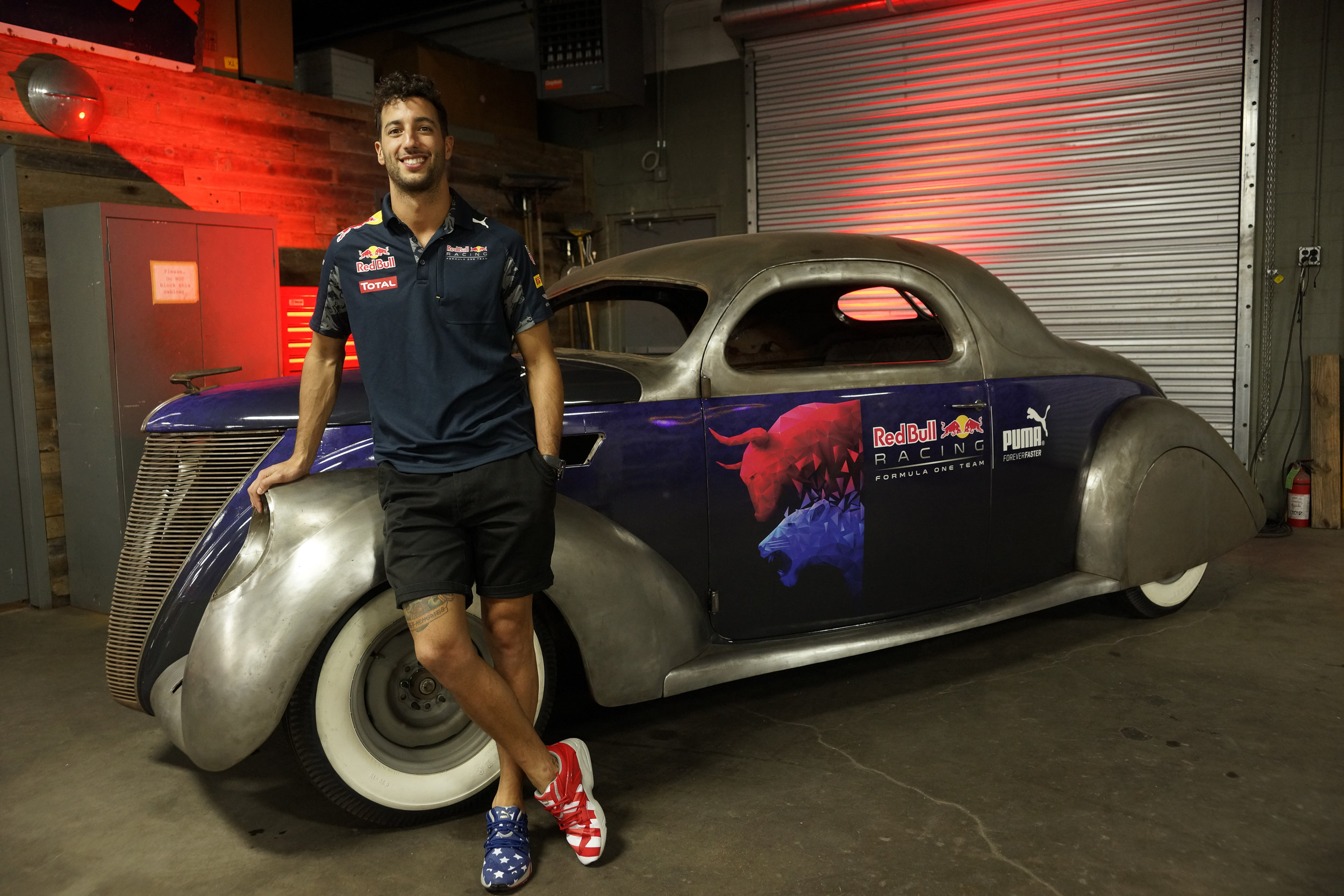 Puma-RedBull-Speed-Shop-8217.jpg