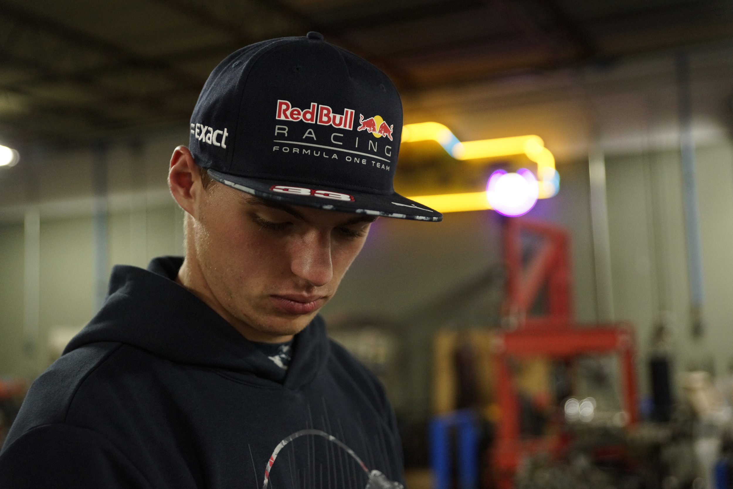 Puma-RedBull-Speed-Shop-8285.jpg