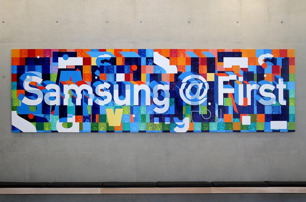 SamsungMural.jpg
