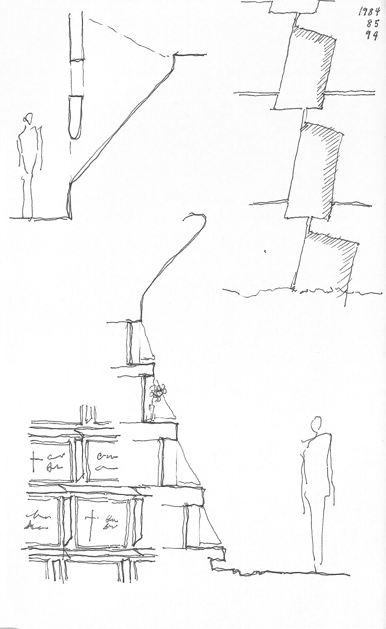 28a.jpg