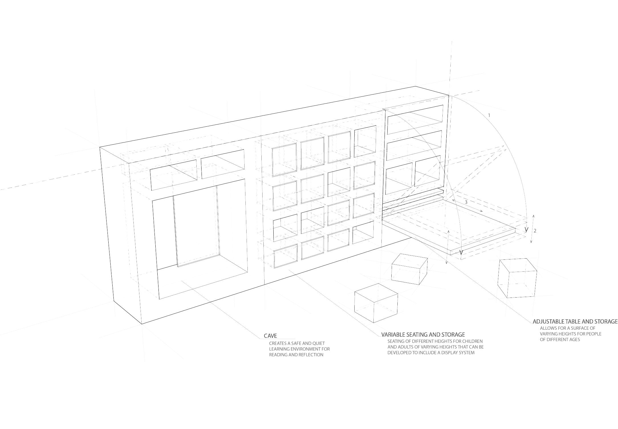 classroom_wall_unit.png