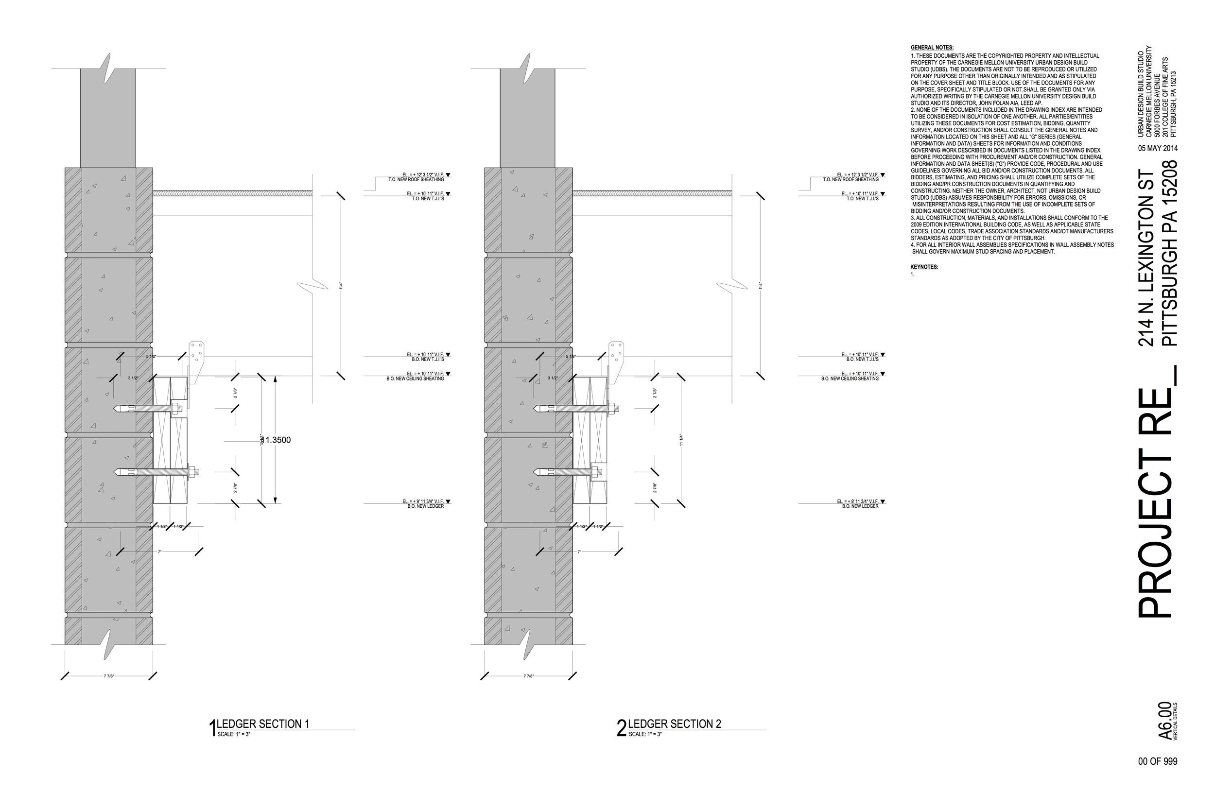 PRE_A6 VERTICAL DETAILS_V01_2014_05_05 (dragged).jpeg