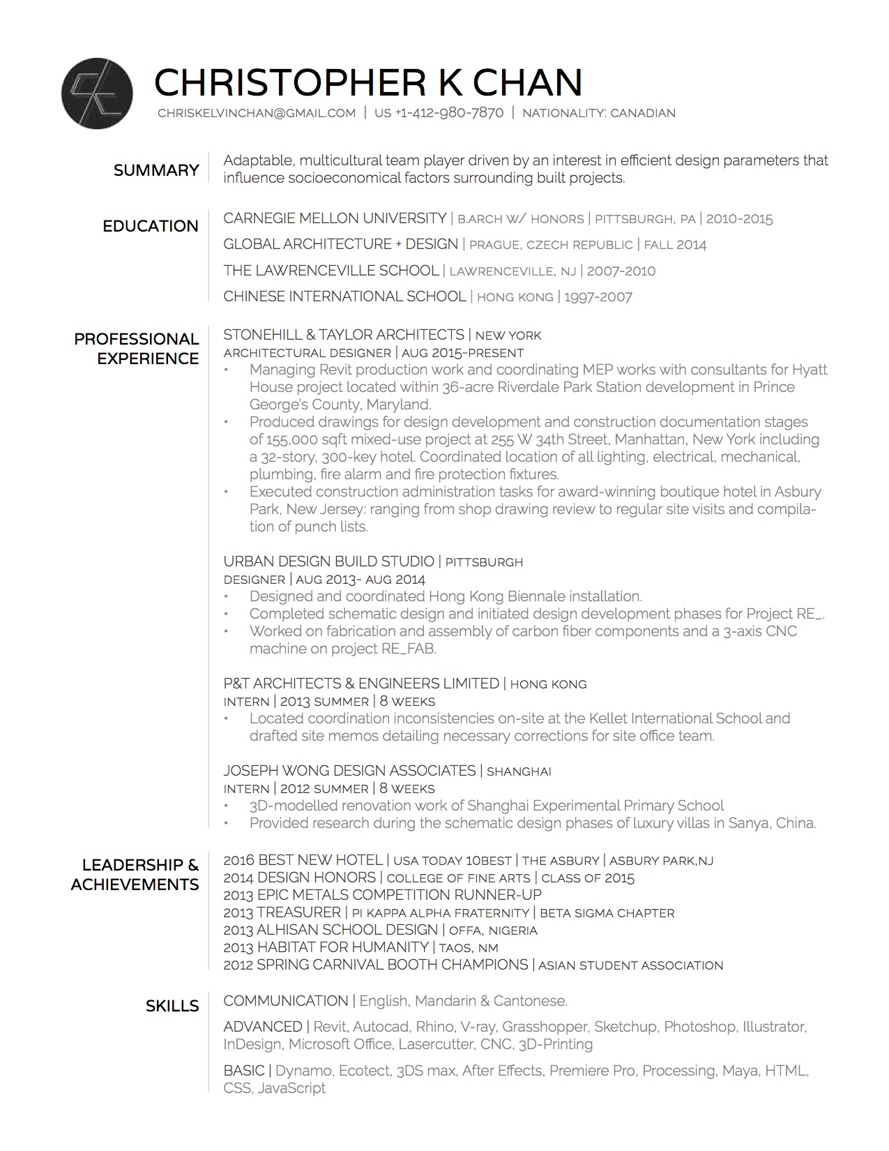 2017 March Resume.jpg
