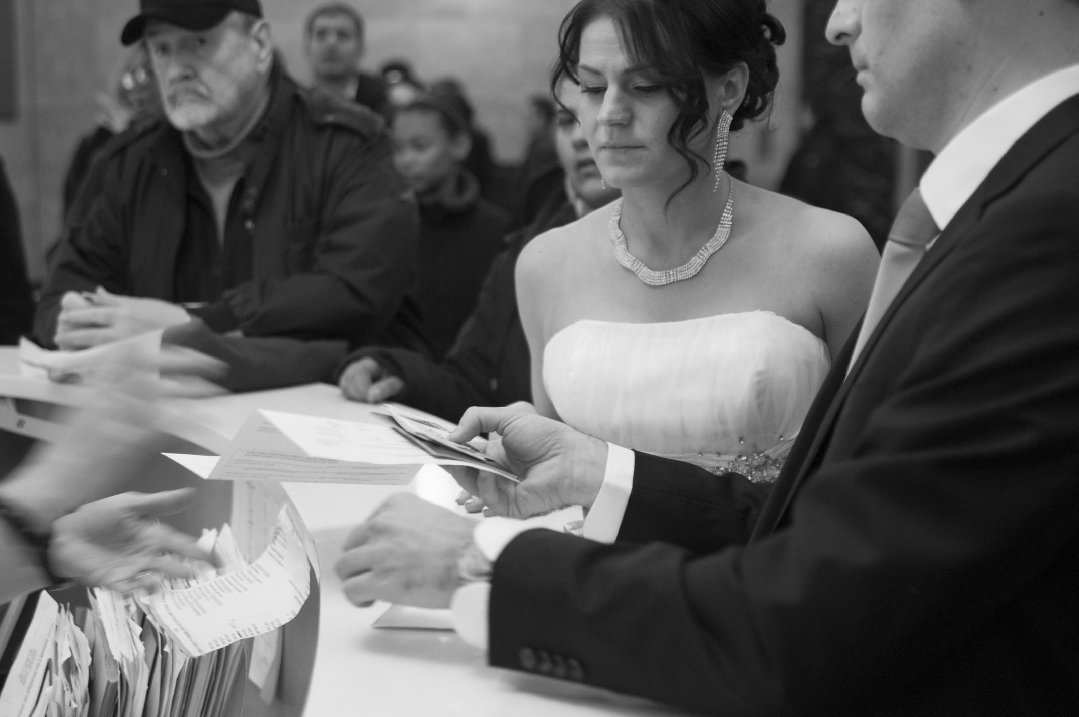 KB_Wedding007.jpg