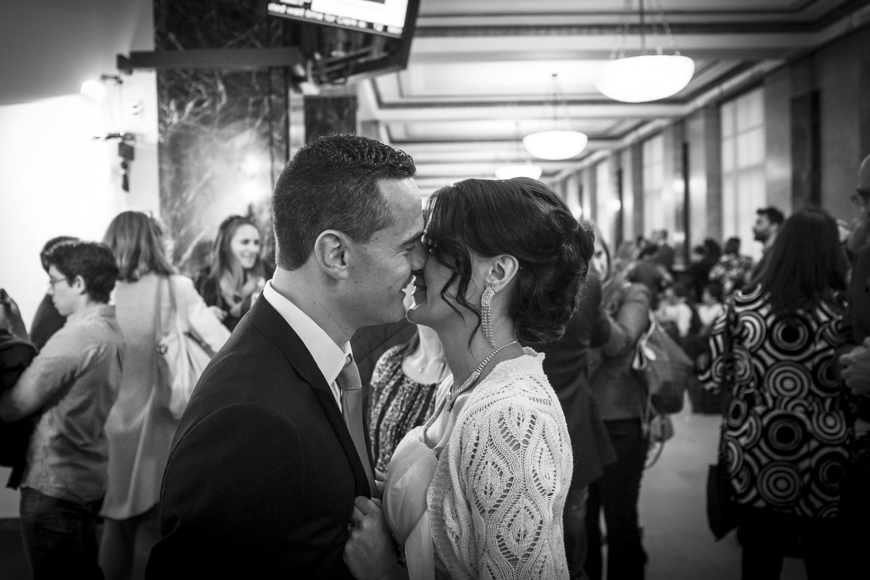 KB_Wedding024.jpg
