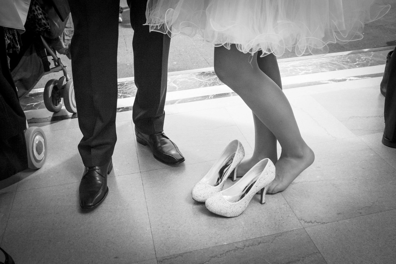 KB_Wedding025.jpg
