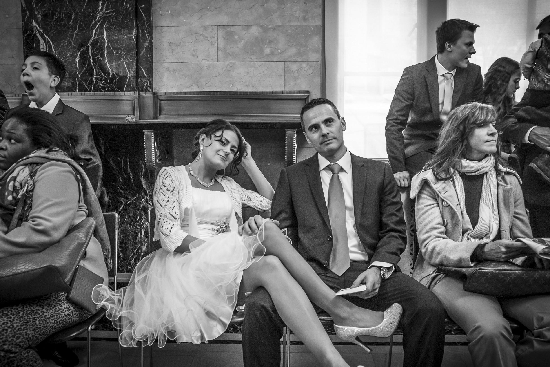 KB_Wedding034.jpg
