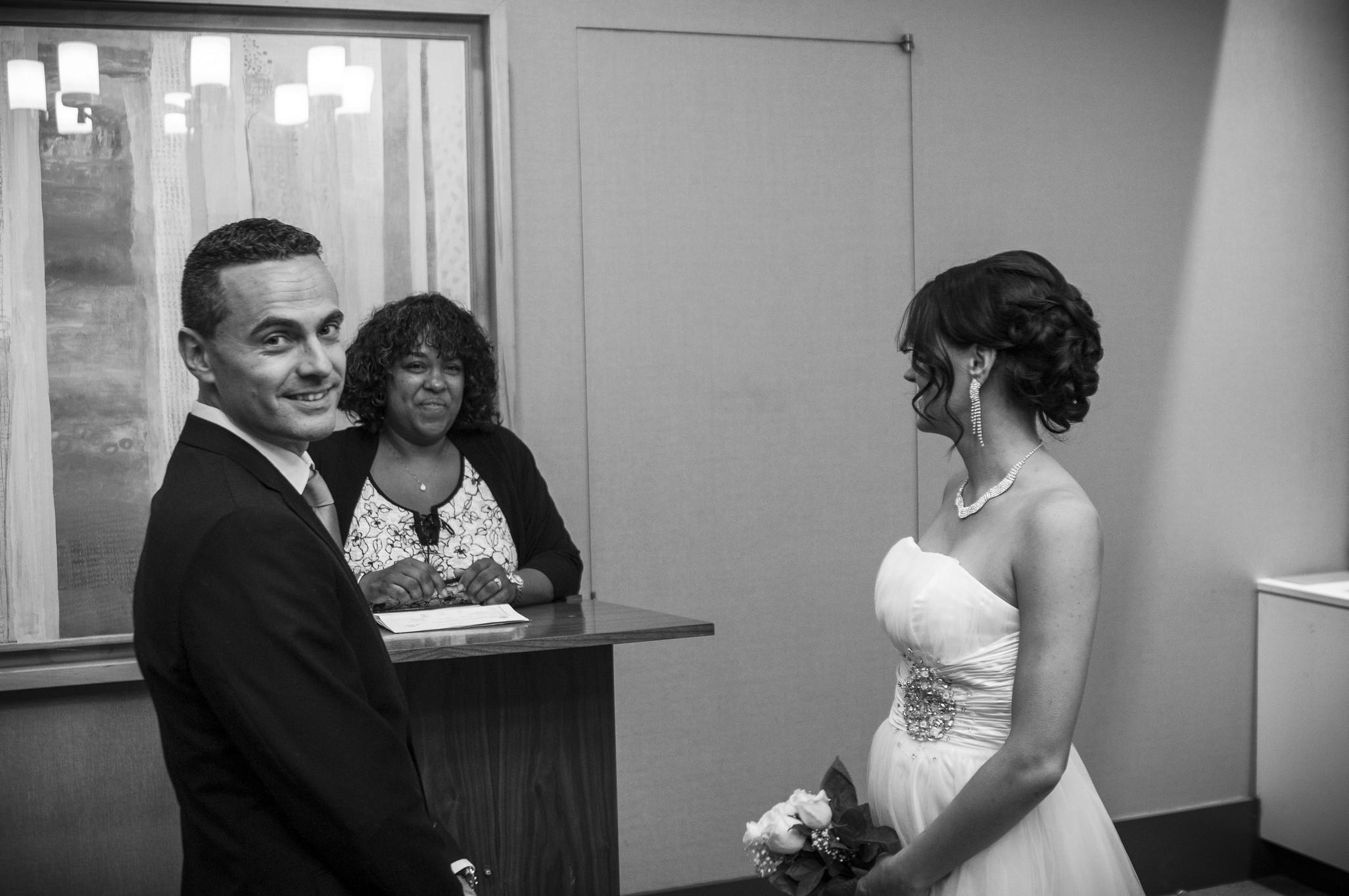 KB_Wedding046.jpg