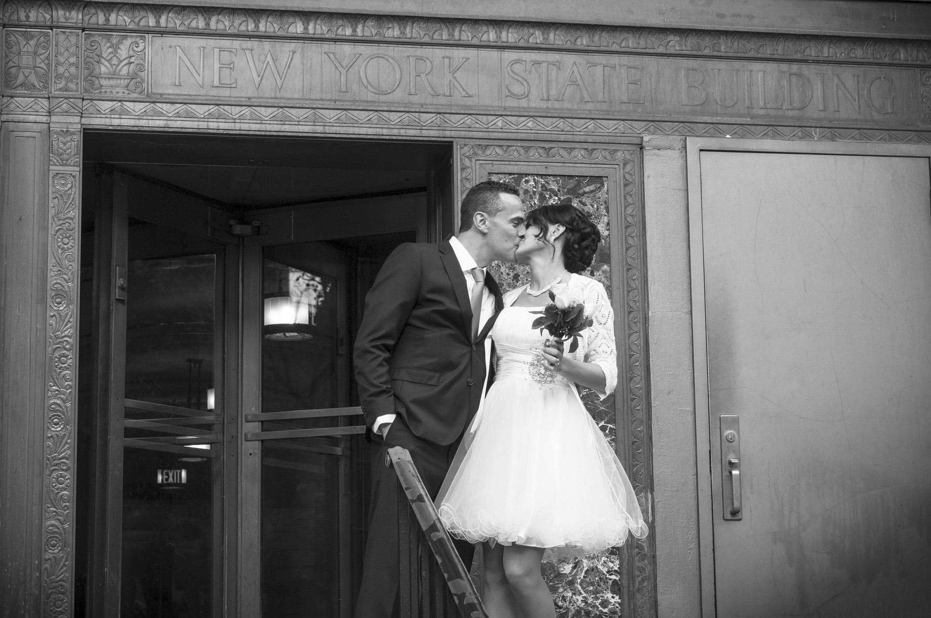 KB_Wedding060.jpg