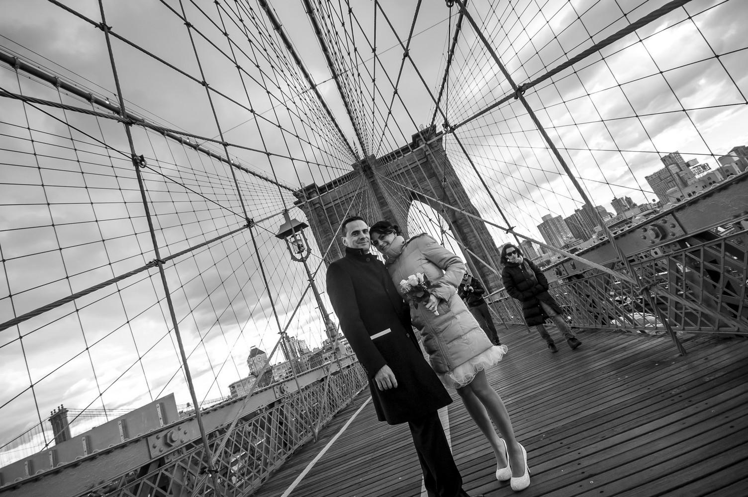 KB_Wedding077.jpg