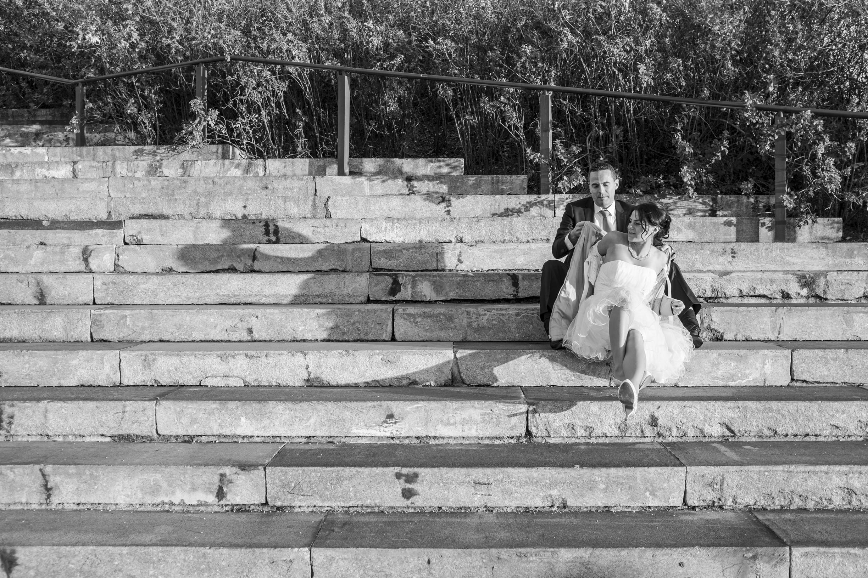 KB_Wedding107.jpg