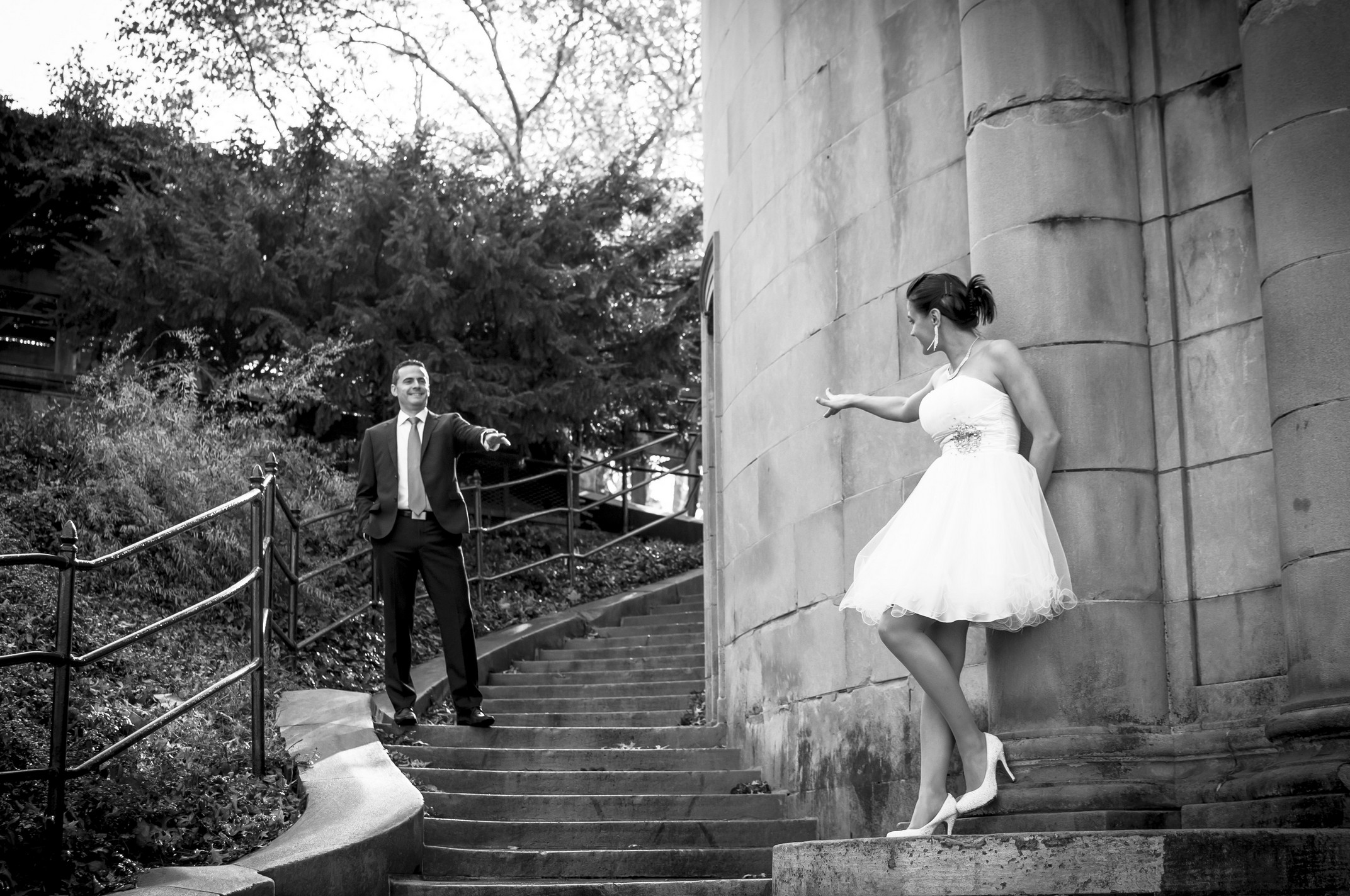 KB_Wedding118.jpg