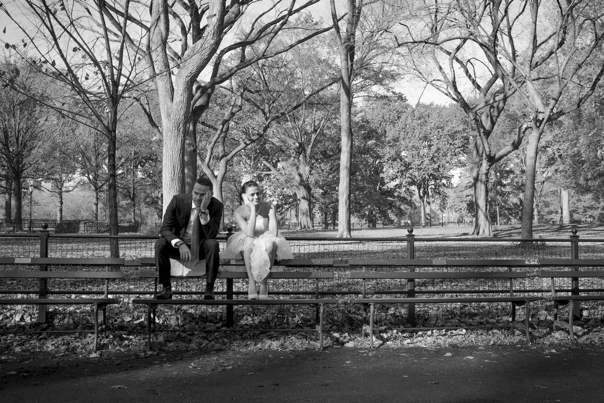 KB_Wedding117.jpg