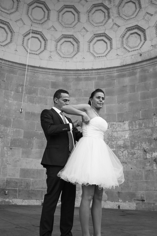 KB_Wedding125.jpg