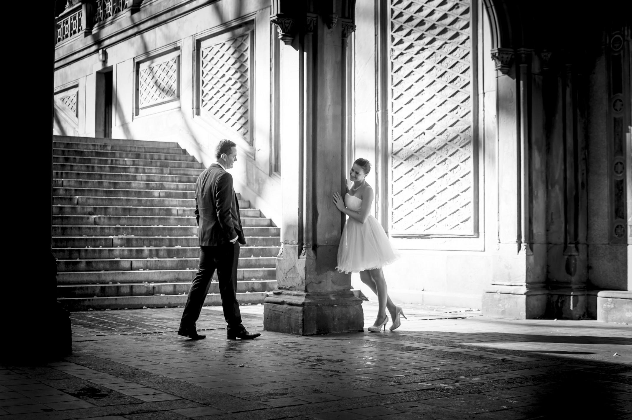 KB_Wedding136.jpg