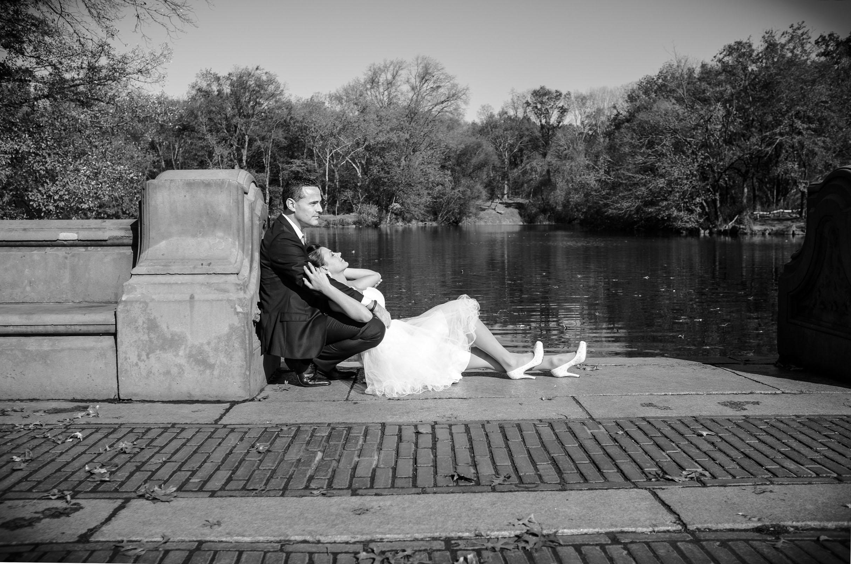 KB_Wedding149.jpg