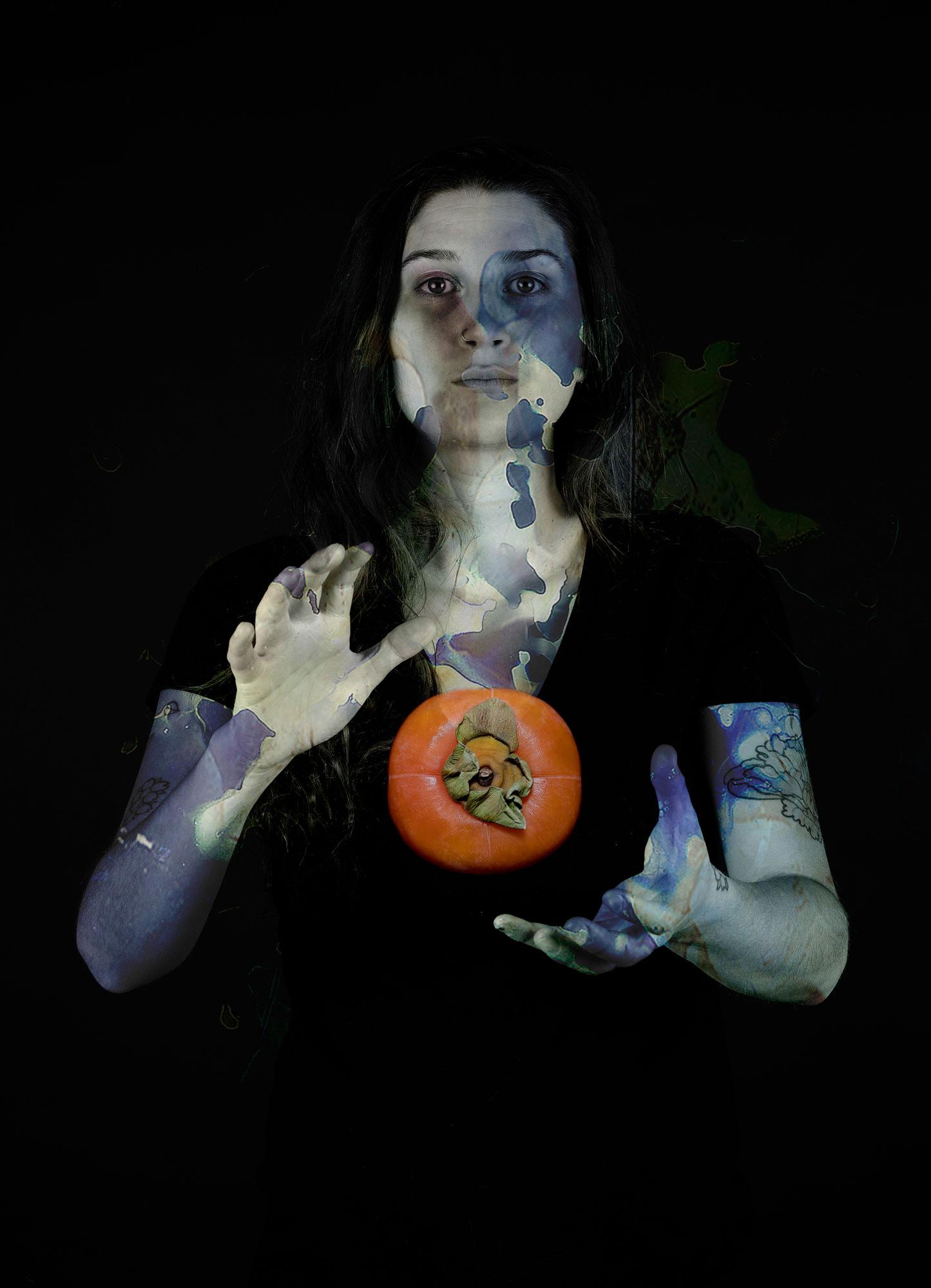 Leda-Chemical-Spirit-Portrait-series--8.jpg