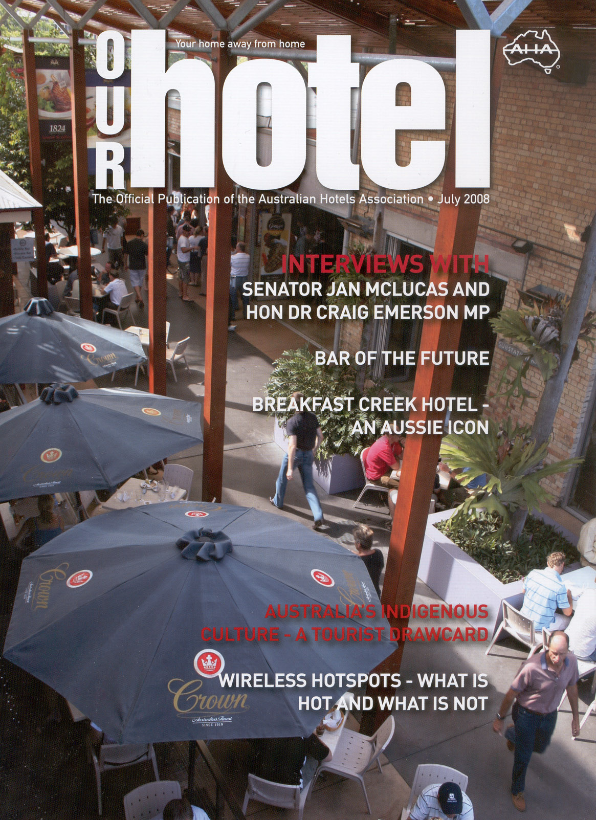 Our Hotel Magazine Cover Aug 2008_190808-email.jpg