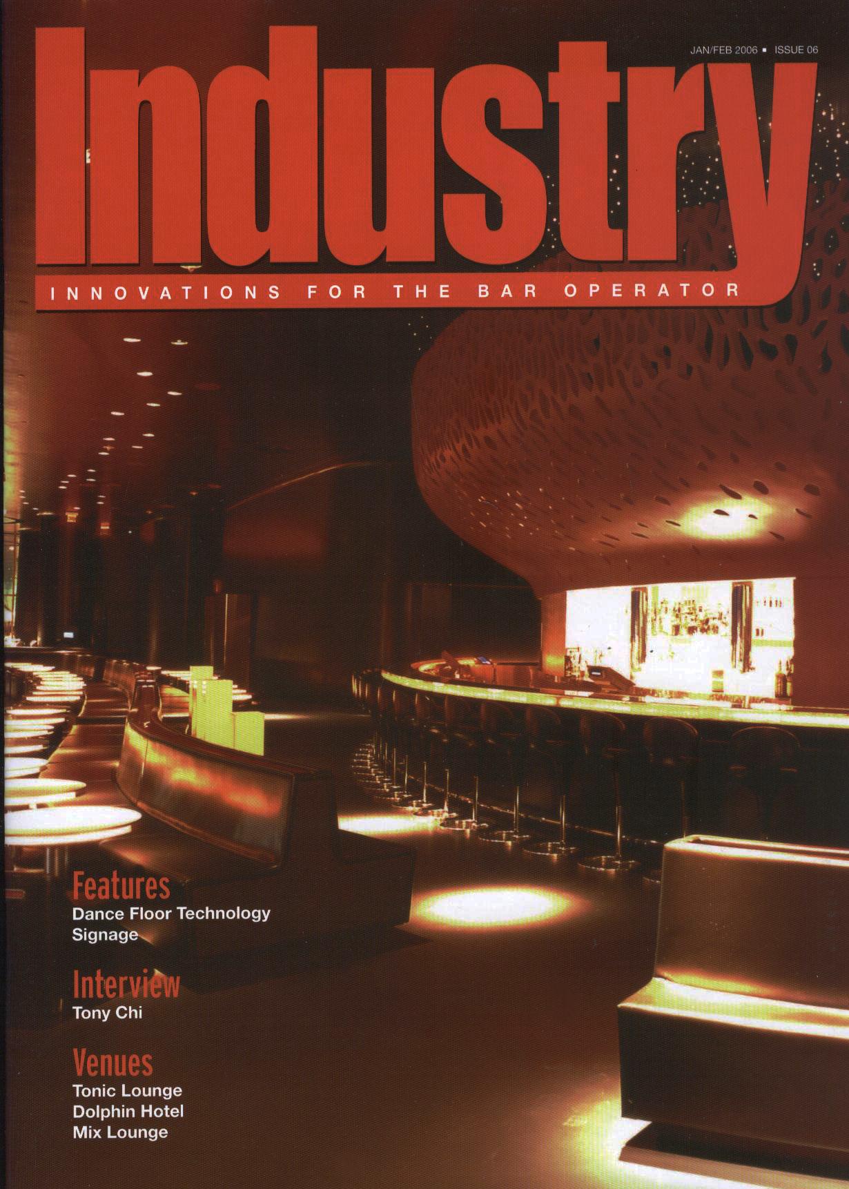 Industry-Issue 6.jpg