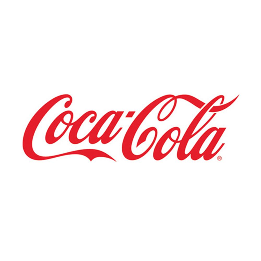 coca cola_white background.jpg