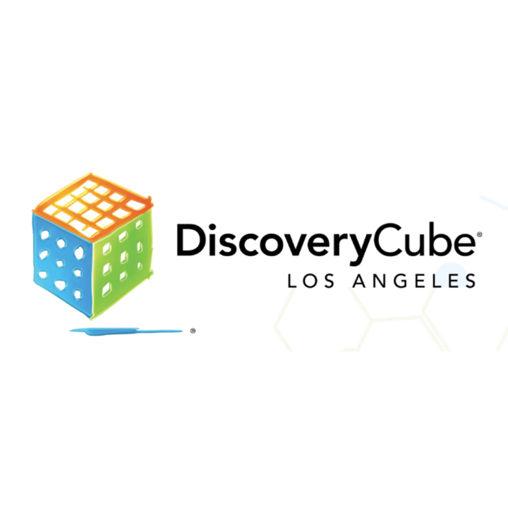 Discovery Cube_white background.jpg