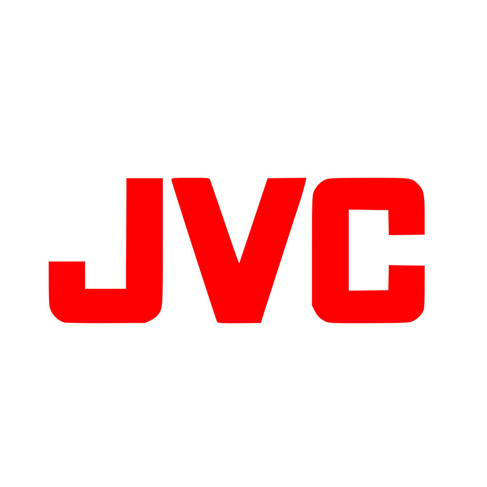 JVC_white background.jpg