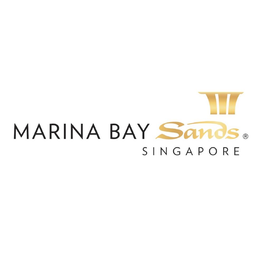 Marina Bay Sands_white background.jpg