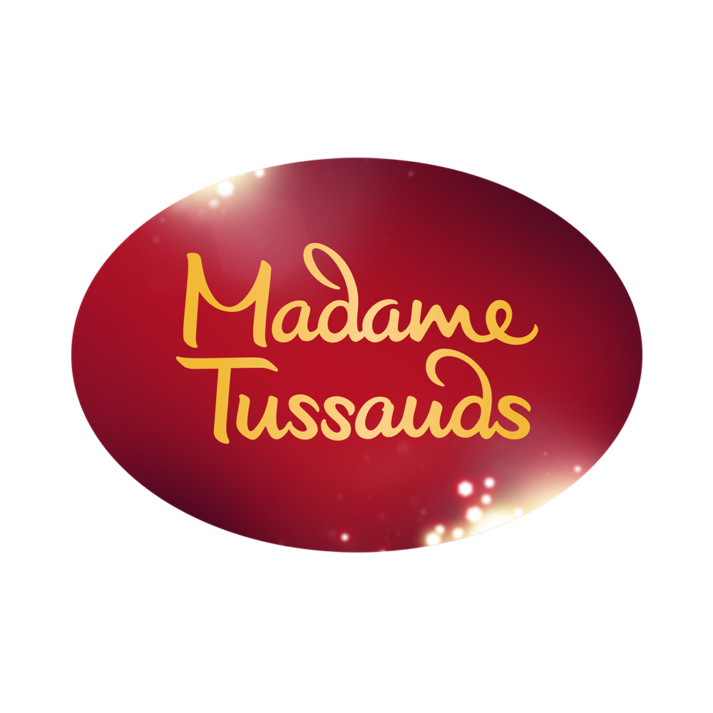 Madame Tussauds_white background.jpg